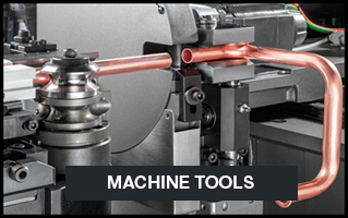 machinetools